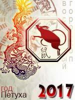 гороскоп на 2017 год крыса