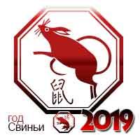 гороскоп на 2019 год Крыса