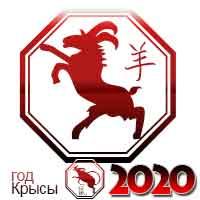 гороскоп на 2020 год Овца